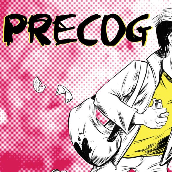 precog-series-pic